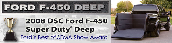 Ford Deep by DSC best-in-show-header