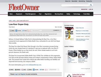 fleetowner-article-2006