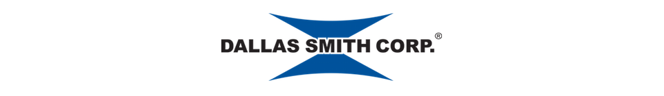 dallas smith corp low floor products